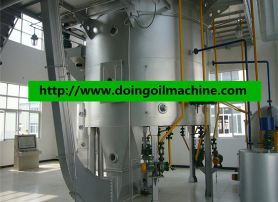 sunflower_oil_machine