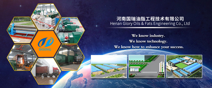 edible oil extraction machine factory